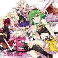 Vocaloextra.jpg