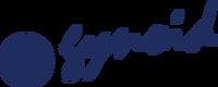 Gynoid logo