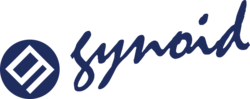 Gynoid logo.png