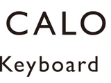 VOCALOID Keyboard