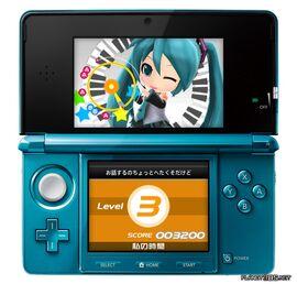 Nintendo-3DS-Hatsune-Miku-Project-Mirai-Screenshots-1