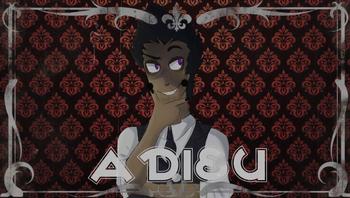 """Image of """"ADIEU"""""""