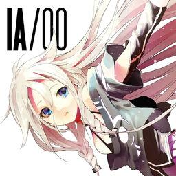 "Image of ""IA/00"""