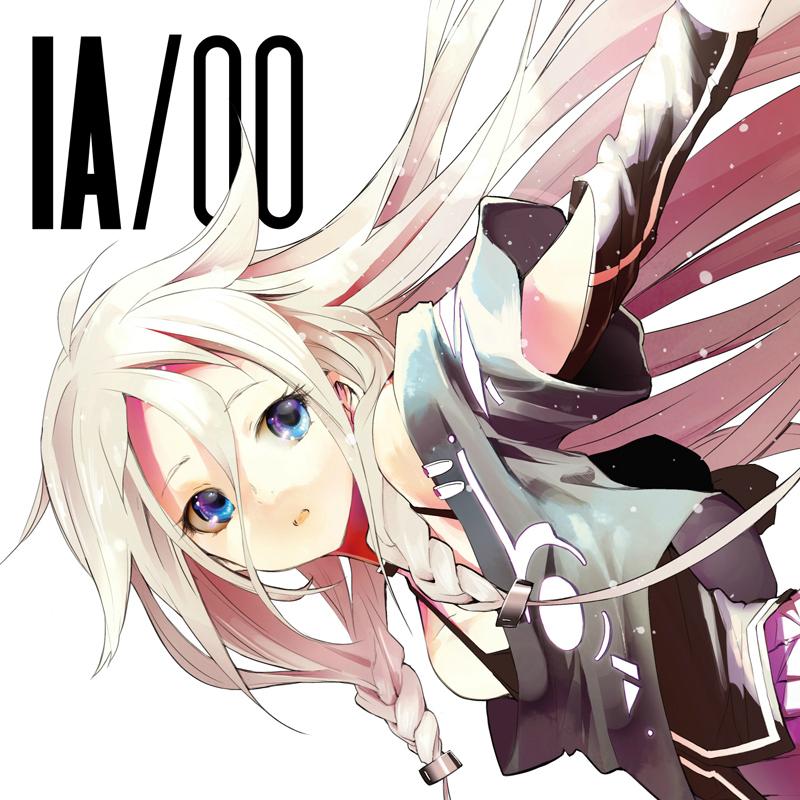 IA/00