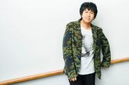 Jin (profile)