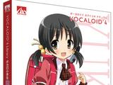 Kaai Yuki V4