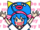 どぅーまいべすと! (Do My Best!)