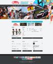 GSR site 2016