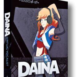 Daina box.jpg
