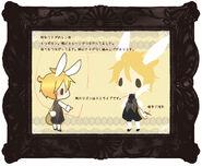 Rabbit Len