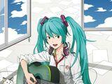 ギター弾き語り ボカロ・スーパー・ヒッツ (Guitar Hikigatari VOCALO ・Super ・Hits)
