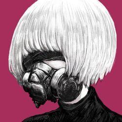 YurryCanon icon 2.jpg