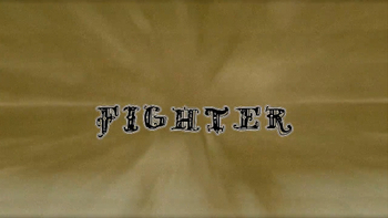 """Image of """"Fighter/anakin"""""""