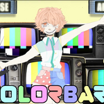 COLORBARS.png