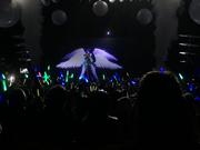 Miku Expo NA Hatsune Miku No Gekishou