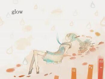 "Image of ""Glow/keeno"""
