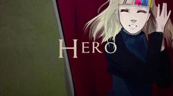 Hero/Corasundae