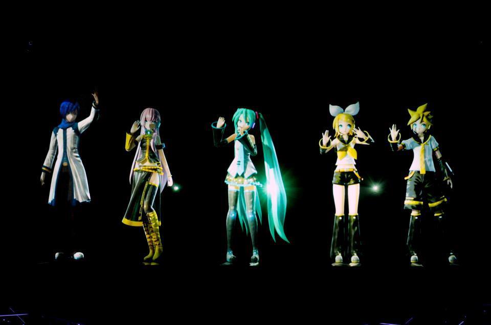 Asura.Shinigami/Quedada virtual