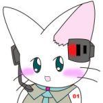 Daisuke-P