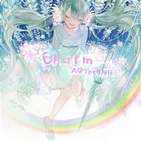 Charm- AVTechNO! single.png