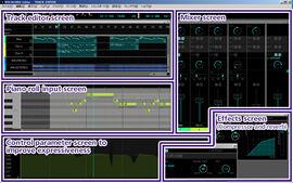 EditorV31.jpg
