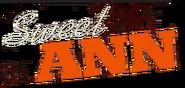 LogoSweetAnn