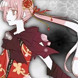 "Image of ""扉の向こう (Tobira no Mukou)"""