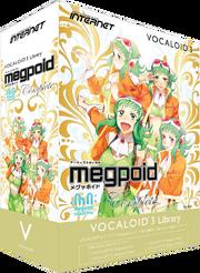 MegV3Completo.png