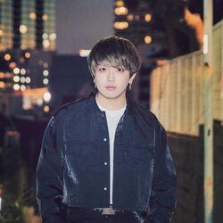 Natsushiro Takaaki (profile).jpeg