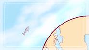 A distancia - 2