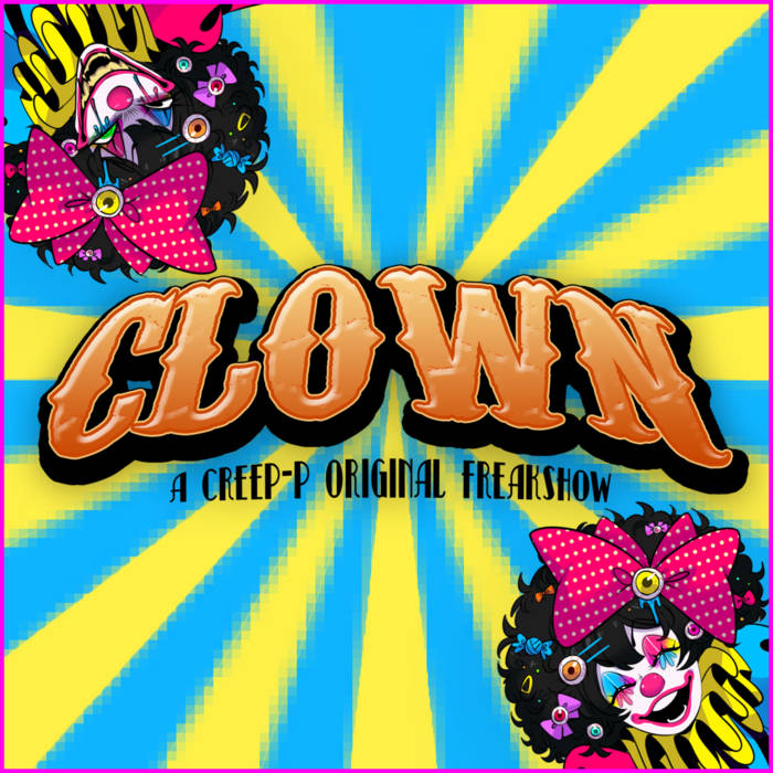 Clown (single)