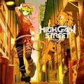 High gain street album.png