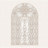 Rovinee SS Album Cover.jpg