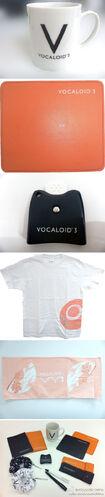 VOCALOID3 Goods 1.jpg