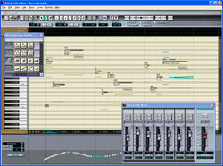 Vocaloid.jpg