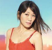 Voice provider Miu Sakamoto.jpeg