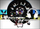 HeadphoneActor.jpg