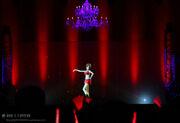 Mikupa live in sapporo 2013 meiko