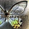 Hayakawa-P
