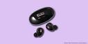 Zeeny Lights HD × Yuzuki Yukari Earphones With Voice Guidance