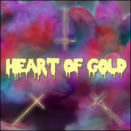 Heart of Gold Single