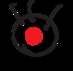 FujiTelevisionNetworkInc logo.png