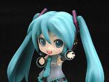 Merchandise/Gallery/Nendoroid