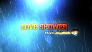 LoveShower thumb