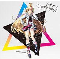Galaco SUPER BEST.jpg