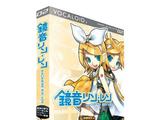 Vocaloid Wikia