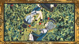 """Image of """"吸血鬼禁断双生夜 (Xīxuèguǐ Jìnduàn Shuāngshēng Yè)"""""""