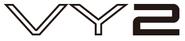 VY2 logo
