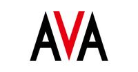 Akatsuki Virtual Artists Logo