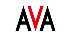 Akatsuki Virtual Artists Logo.png
